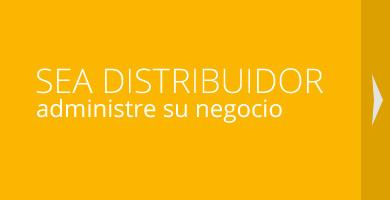 Ambientalis distribuidor