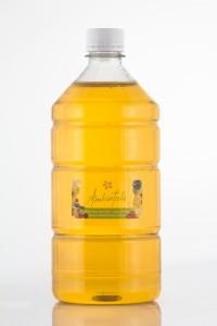 Aromatizante Liquido Textil 1 litro