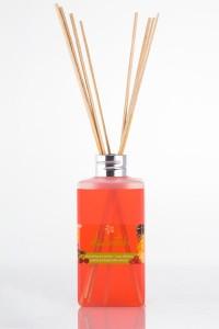 Difusores con Varillas de Bambu 200cc