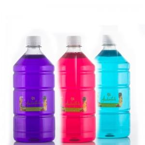 Esencia Extraconcentrada 1 litro