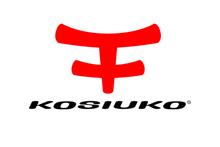 logo-kosiuko