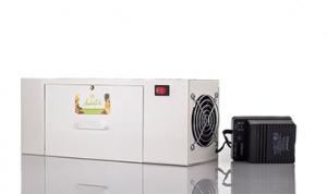 aromatizadores-aromatizadoreselectricosSR1000 Aromatizador Electrico SR1000