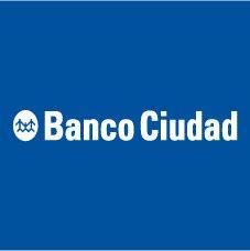 BANCO-CIUDAD