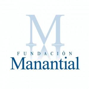 FUNDACION MANANTIAL