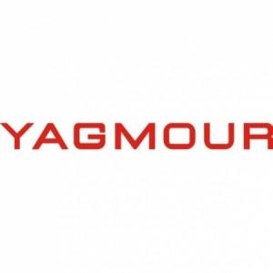 Yagmour-