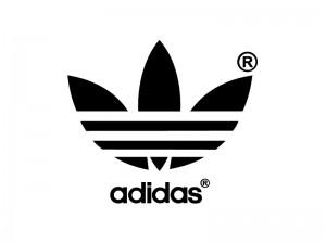 adidas-logo-2014