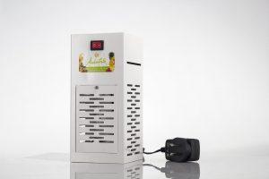 Aromatizador Electrico A26