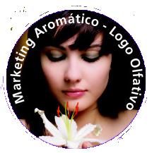Marketing olfativo aromatizadores de ambientes venta mayorista fabricante de aromas fragancias desodorizadores