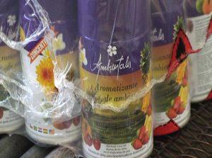ambientalis fabrica de aromas fragancias para ambientes