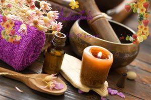 ambientalis-imagen-blog-aromaterapia