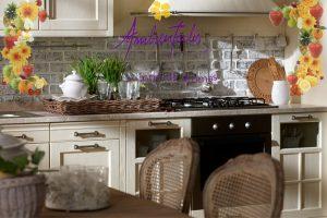 ambientalis-imagen-blog-cocinando