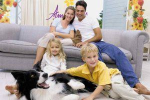 ambientalis-imagen-blog-familia