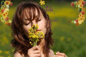 ambientalis-imagen-blog-flor