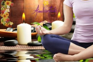 ambientalis-imagen-blog-meditacion