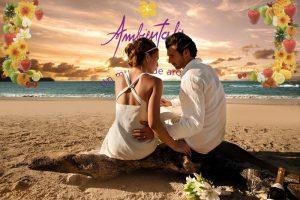 ambientalis-imagen-blog-romance