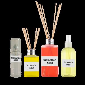 aromas-con-su-marca