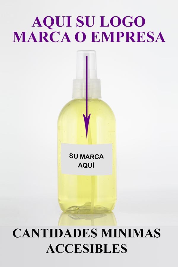 Creacion de aromas para marcas. Productos para aromatizacion de ambientes. Produccion de fragancias exclusivas. Aromatizadores de ambientes para marcas