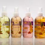 Aromatizante Liquido Textil 250ml